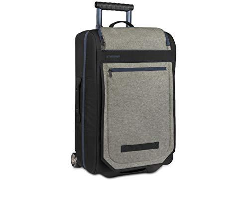 TIMBUK2 Copilot Luggage Roller, Midway, Medium