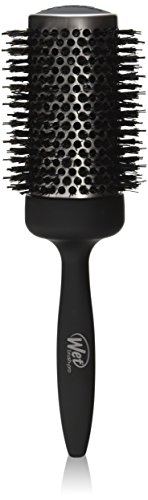 EPIC PROFESSIONAL Super Smoother Blowout Large 2',...