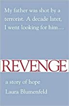Revenge 2nd (second) edition Text Only