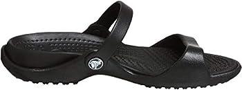Crocs Women's Cleo Sandals