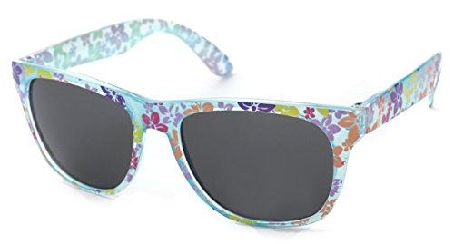 Kiddus POLARISIERTE Sonnenbrille für Jungen und Mädchen. Ab 6 Jahren. UV400 100{e9ebfcb4ef9e7c23cfcf2ea2bfd9429f32a09e660f7ededdf6b578b72b64a60c} Schutz gegen Ultraviolette Sonnenstrahlen
