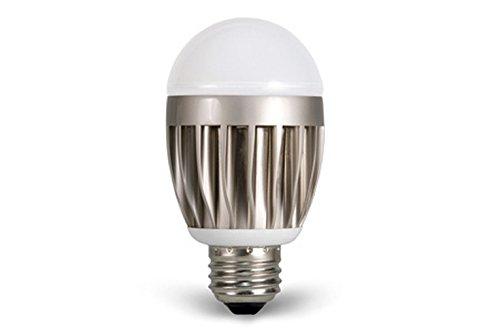 Hamlet XLD277N40 - Lámpara LED (7 W, E27)