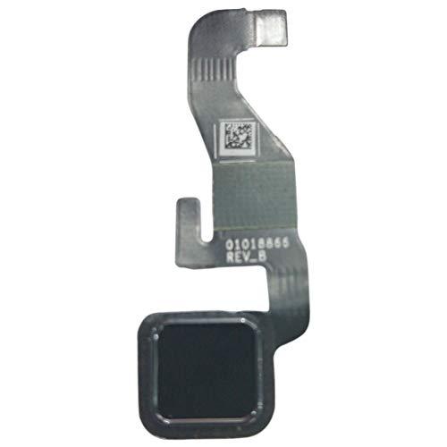 LENASH Fingerprint Sensor Flex Cable for Motorola Moto Q Z Flex Cable