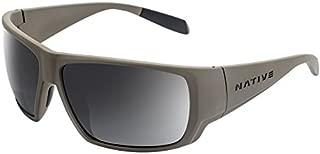 Unisex Sightcaster