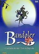 Bandoler 1 [Import Espagnol]