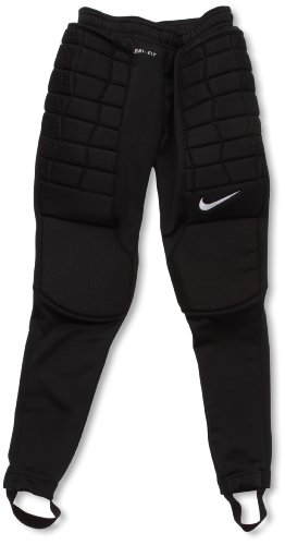 Nikfw|#Nike -  Nike Jungen Hose