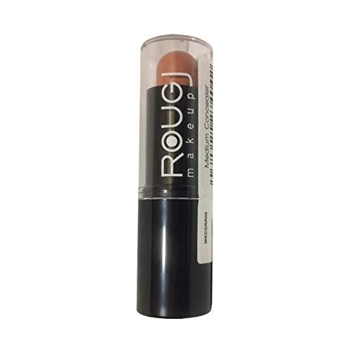 concealer stick n. 02 Medium