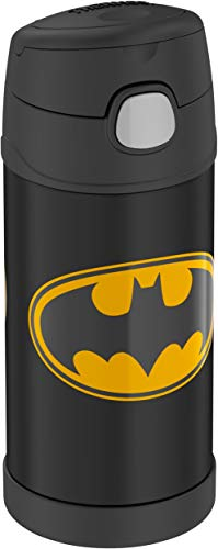 Top 10 thermos batman funtainer for 2021