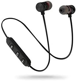KDM Mobile Phone Bluetooth Headsets Online: Buy KDM Mobile ... on