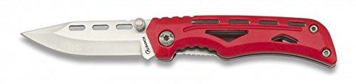 Couteau ALBAINOX Petite cacha alu. H : 5.5