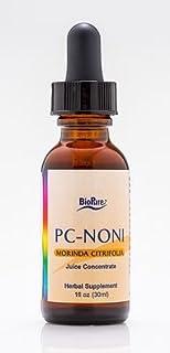 BioPure PC-Noni (1 fl oz, liquid)