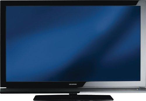 Grundig Vision 8 LED 22 VLE 8000 C: Amazon.es: Electrónica