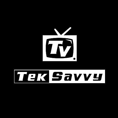 TekSavvy TV