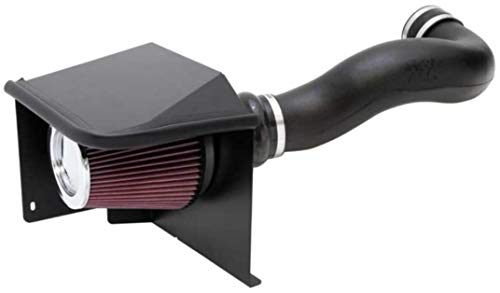 04 avalanche cold air intake - 8