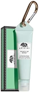Peace Of Mind On-The-Spot Relief Rollerball, 15 ml