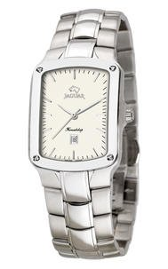 Jaguar J298/1 - Reloj, Correa de Acero Inoxidable