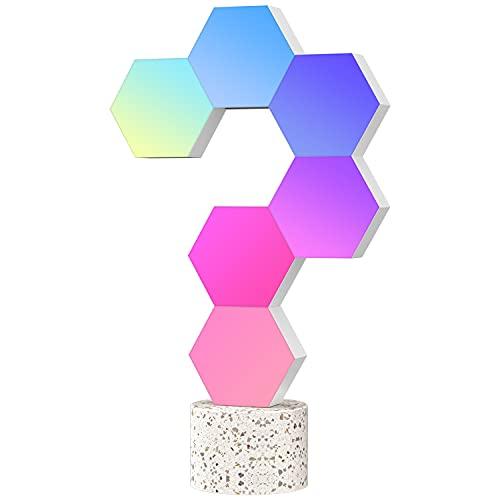 LifeSmart Cololight Hexagon Light