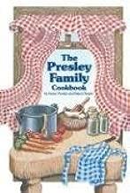 Best elvis presley cookbook recipes Reviews