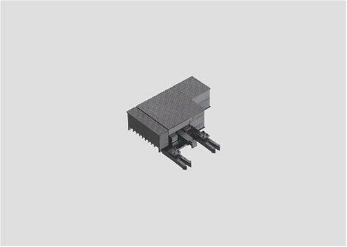 Märklin 59079 - Weichenantrieb (H1019-1), Spur 1