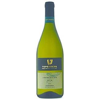 Teperberg-weisswein-Trocken-075l-Impression-Chardonnay-koscherer-Weisswein-koscherer-wein-israel-Kiddush-Weine-Shabbat-Weine-Excellente-Weine-vom-bekannten-Weingut-Teperberg