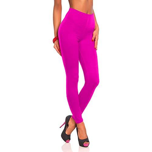 Holshop Baratos Deportivos Mujer Pantalones Deportivos Mallas Leggings,Leggings Cintura Alta,Casual,Secado Rápido,Colores Dulces,para...