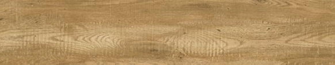 意識的ピックラベNAGATA エコクラテツフロア DSS-807 ウッドシリーズ 250mm×1050mm×4.5mm 12枚入り 接着剤不要 置くだけ 簡単施工 置敷き タイル eco kuratetsu floor