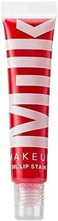 MILK MAKEUP Oil Lip Stain (TUDE) by MILK MAKEUP