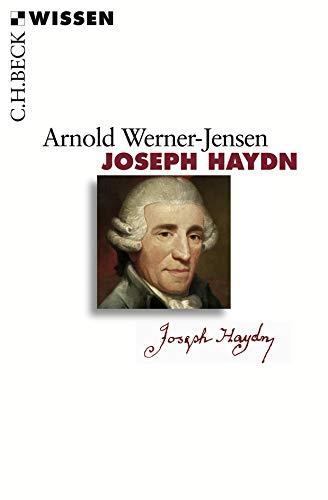 Joseph Haydn (Beck'sche Reihe)