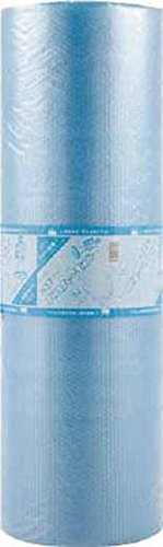 川上 エコハーモニー H37クリア 1200X42 ロール(1本/袋) 10435