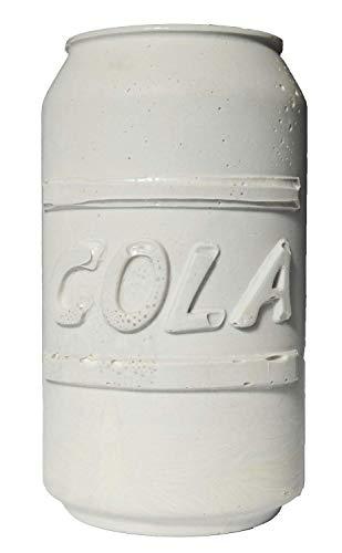 3D-doel LongLife Dose Cola