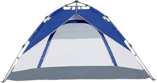 XQMY Campingzelt, Pop-Up-Zelt,...