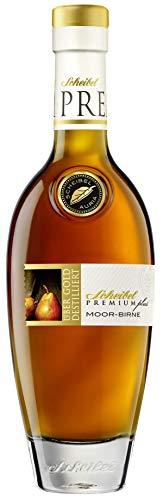 Scheibel Premium Plus Moor-Birne 0,35l.