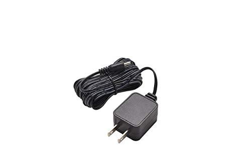Mighty Bright AC Adapter, 4.0V 550mA (US Adapter)