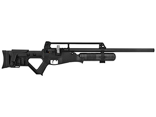 Hatsan Air Rifle Blitz 0.30 cal Full Auto