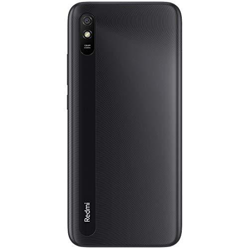 Huawei Y5 marca Xiaomi