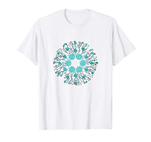 ADA Cardano Shirt | Cryptocurrency Pro Trader T Shirt