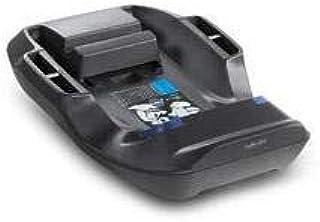 Inglesina AV01K6200 - Silla de coche