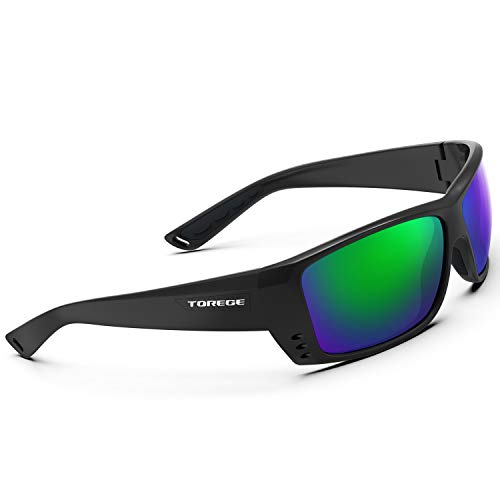 Best Color For Golf Sunglasses