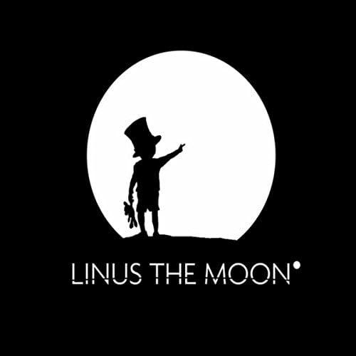 Linus the Moon