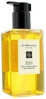 Best jo malone orange blossom soap Reviews