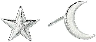 Best alex and ani star and moon ring Reviews