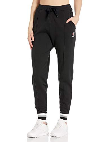 Reebok Classics Starcrest Logo Pantalones