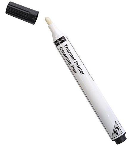 Evolis Pen Cleaning Kit–Druckerreinigung