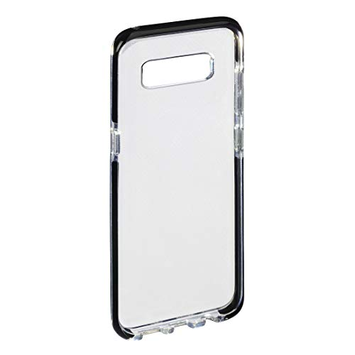 Hama Protector Handy-Schutzhülle 14, 7 cm (5.8