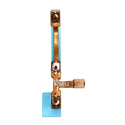 Grasschen New Power Button Flex-Kabel for Galaxy Tab 3 10.1 / P5200