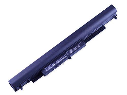 Reemplazo BEYOND Batería para HP 240 G4, 245 G4, 250 G4, 255 G4, 256 G4, HP Notebook 14 14G, 15 15G, HP HS03 HS04 HSTNN-LB6U HSTNN-LB6V 807612-421 807956-001. [14.6V 2200mAh,12 Meses de garantía]