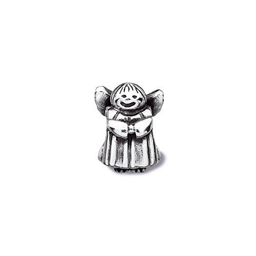 Pandora Damen-Bead Sterling-Silber 925 Engel Kasi 79337