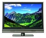 Televisor LCD S de 19W eshb