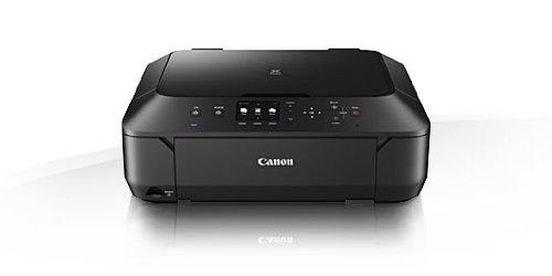 Canon PIXMA MG6450 - Cartucho de Tinta (4800 x 1200 dpi, A4, Wi-Fi)