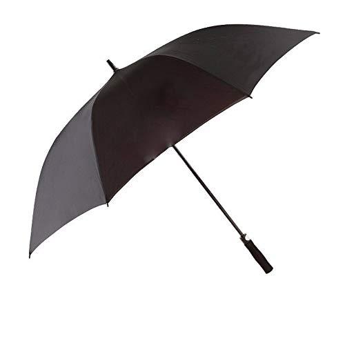 pyty123-umbrella Regenschirm Aus Glasfaser-Doppelschicht-Golfschirm-Werbe-Regenschirm